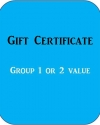 gift-certificate_group