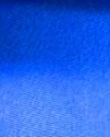 Royal Blue lycra 2, 3, 5, & 7mm